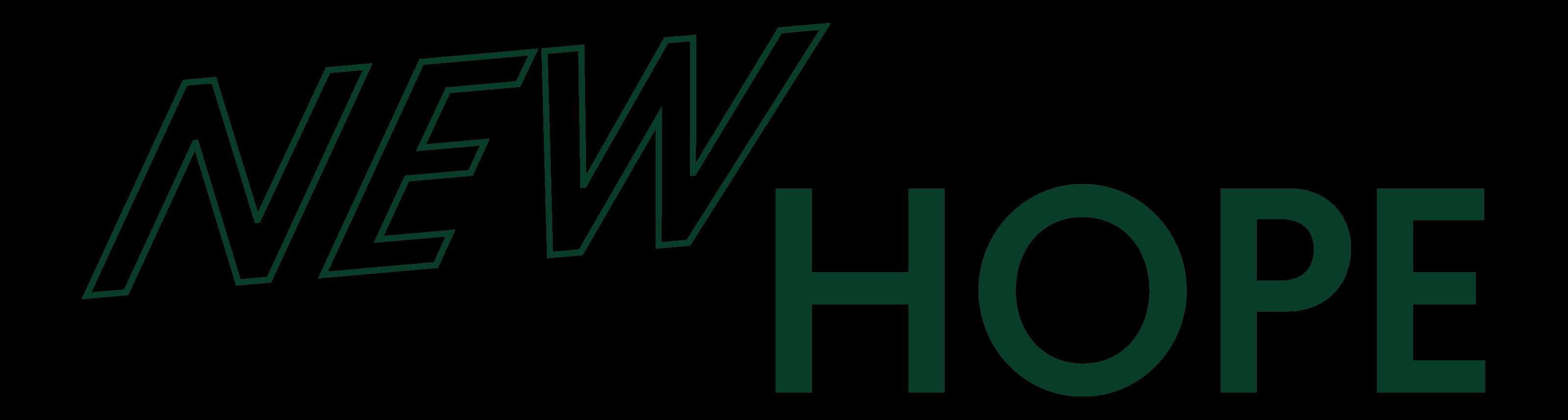 ROYVDCO_NEWHOPE_HORIZONTAAL
